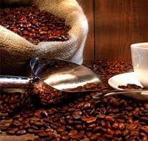 Thiếu hụt cà phê toàn cầu trầm trọng