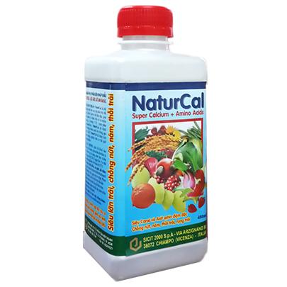 NaturCal