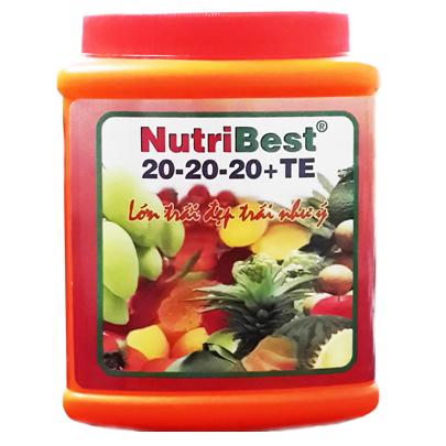 NutriBest