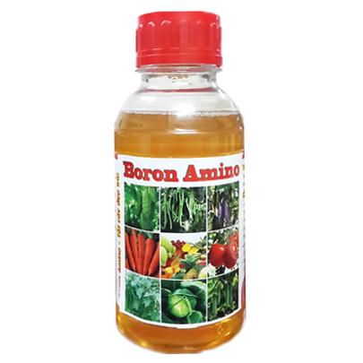 Boron Amino (Siêu Boron)
